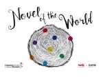 novel of the world