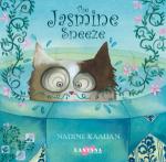 The-Jasmine-Sneeze-Cover-3-300x295