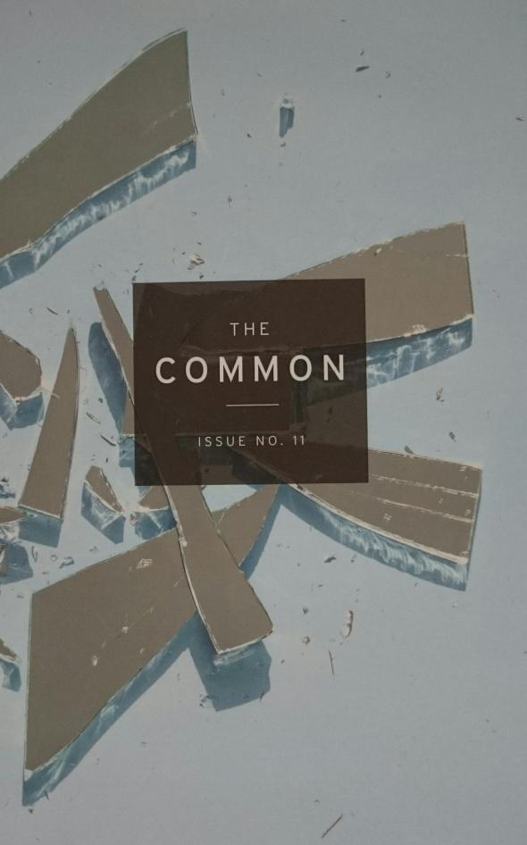 the-common