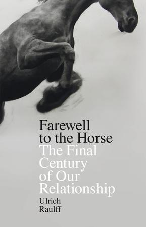 farewell-to-the-horse