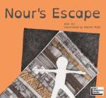 nour's escape