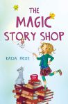 Magic-Story-Shop-Katja-Frixe